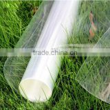 Nice choice safety film and security film with high quality/PET material /size in 1.52*30m