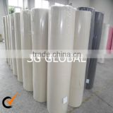 PP spunbond nonwoven fabric for furniture,upholstery,mattress,bag,packing,bedding,agriculture etc