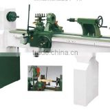 HSP 3032 hot sale cnc automatic copying wood turning lathe
