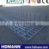 With ul ce nema hdg wire mesh cable tray