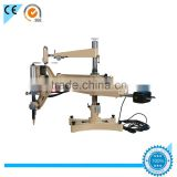 CG2-150 Profiling gas cutting machine semi-automatic cutting machine                                                                                                         Supplier's Choice