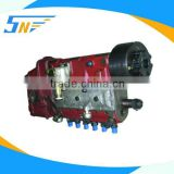 high-pressure oil pump,FOR SHANGCHAI high-pressure oil pump,Machinery high-pressure oil pump,auto engine parts,6135.247E-449E