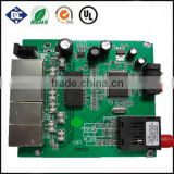 Customized mp3 player circuit board pcb,rigid pcb,PCBA Reverse Engineering Service                                                                                                         Supplier's Choice
