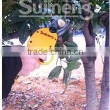 Profession electric pruning shears sujineng