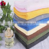 Large 100% Egyptian Cotton/ microfiber Beach Bath Sheet Towels Very Soft Thick Absorbent beach                                                                         Quality Choice