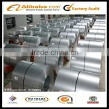 SGCH DX51+Z thickness 0.13mm-2.0mm,width 914mm/gi steel coil/ppgi steel coil/color prepainted galvanized steel coil