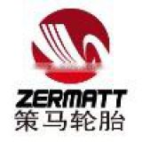 Qingdao Zermatt Tyre Co., Limited