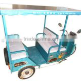 2014 new product scooter electric &tricycle,electric car battery&bike,adult trike with panel solar