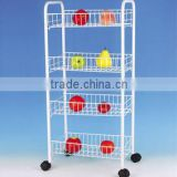 display shelving various size kitchen wire dish rack