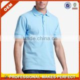 wholesale tennis men's apparel manufacturers china