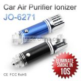Hot New Cars Accessory Innovative Car Accessories 2014 (Car Air Purifier Ionizer JO-6271