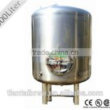 Bright beer tank,brewery equipment/beer fermenting equipment/micro brewery