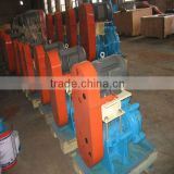 dredge pump slurry pump mining pump suppier in Hebei, china
