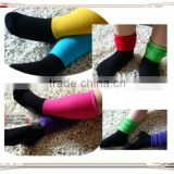 fashion girls boys cotton socks wholesale hot selling popular kids socks cheap small MOQ