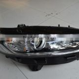 Auto spare parts & car accessories & car body parts Headlight FOR FORD fusion MONDEO 2013- SERIES