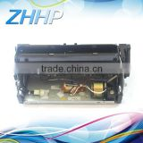 56P2542 56P1333 120 Volt High Quality Printer Parts Fuser Unit for Lexmark T630 T632 fuser assembly fuser kit
