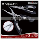 Hight Quality Wholesale Fishing Tools Fishing Plier,Free sample Hand Tools fish tackle