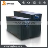 2000Watt high frequency inverter 12v 220v 2000w 3000w inverter 220v 230v dc to ac solar system use inverter home appliance