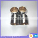 forklift engine parts for Toyota 5K connecting rod bushing