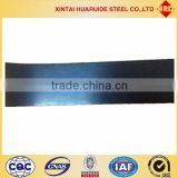 Hua Ruide -Blueing Iron Packing Belt/Metal Bluing/Bluing Steel Strips for Packing/Blue Tempered Steel Coils