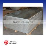 Industrial, Decorative Aluminum Plate, Aluminum Sheet Alloy