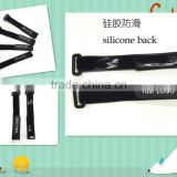 WHOLESALES 20*200 Nylon binding straps/cable ties