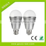 led light bulbs, grow light customized lighting plant grow light, led light bulb, gloable bulb