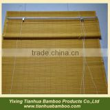 High technology customized wholesale bamboo curtain