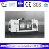 Large Scale Heavy Duty VMC CNC Vertical Machining Center/ CNC Milling Machine (VMC1270L)