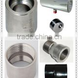 cam and groove couplings/ camlock couplings/ reducing /reducercoupling/brass/stainless steel C type