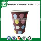 Chinese products sold factory paper cup best products to import to usa