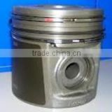 4115P015 Engine Piston for Perkins