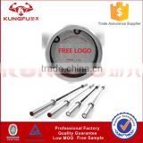 7ft Needle Bearings Olympic Barbell Bar