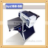 Hot sale a2 size inkjet printer/inkjet printer for wall mural high quality/High performance a2 size inkjet printer