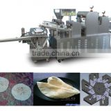 hot sale automatic chapati roti making machine