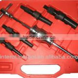 Stinger Blind Hole Bearing Puller Set