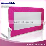 safety bed rail baby bed rail protection use for parents' bigger bed
