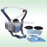 Japanese adjustable air filter dust mask for farming equipment , small lot order available