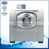 15kg,20kg,25kg,30kg,50kg,70kg,100kg industrial washer, commercial washing machine for sale