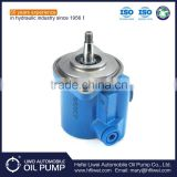 Automoblie vane type steering pump Hydraulic Power for Jiefang automobile group