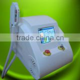 HOT!!! IPL therapy & Professional hair removal GL005