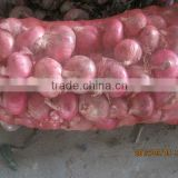 fresh red onions for sale types red onions lowest price fresh red onion