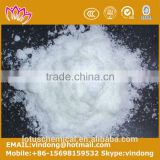 Magnesium Sulfate Heptahydrate Industrial Grade MgSO4.7(H2O)