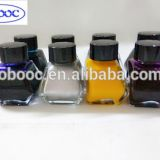 OBOOC glass script paint  dip pen ink for dip top pen