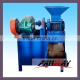 1t/day small briquette machine, charcoal making machine bbq charcoal