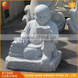 Cheap Price Hand Carve Marble Baby Buddha Statue