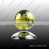 Gifts & Decoration Maglev Levitating Globe