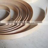 good quality wood veneer