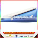 Factory Can Be Customized LOGO/Colour/Size Air Tumbling / Inflatable Air Track Gymnastics Inflatable Mats