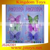new kids items lovely cartoon butterfly pull toys china wholesale